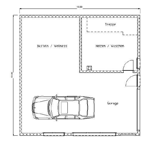 grundrisse. Black Bedroom Furniture Sets. Home Design Ideas